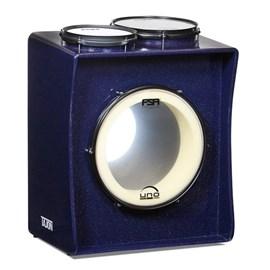 Tajon Master TAJ23 Azul Prisma FSA - Azul Prisma (AP)