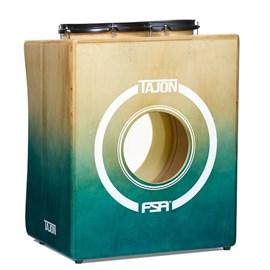 Tajon TAJ21 Sunburst FSA - Sunburst (SB)