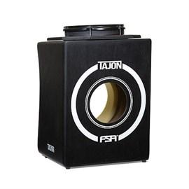 Tajon TAJ31 Flip Black FSA - Preto (Black) (BL)