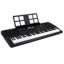 Teclado Arranjador CTX3000 com 61 Teclas Casio