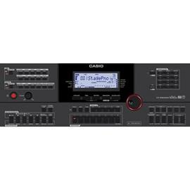 Teclado Arranjador CTX5000 com 61 Teclas Casio
