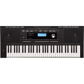 Teclado Arranjador EX20A Roland