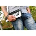 Teclado Controlador Midi Usb iRig Keys 25 IK Multimedia