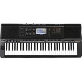 Teclado Musical Casio Mz-x300 Casio - Preto (BK)