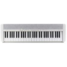 Teclado Musical Casiotone CT S1 Branco Casio - Branco (WH)