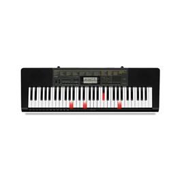 TECLADO MUSICAL COM TECLAS ILUMINADAS LK-265 Casio