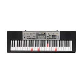Teclado Musical Lk-260 (C/ Teclas Iluminadas) Casio