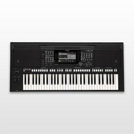 TECLADO MUSICAL PSR-S 975 Yamaha