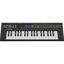 Teclado Sintetizador Reface Dx Yamaha
