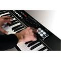 Teclado Sintetizador XPS 10 Synth com 61 Teclas Roland