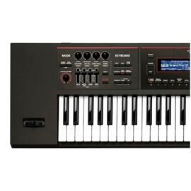 Teclado Sintetizador Xps 30 Synth 61 Teclas Roland