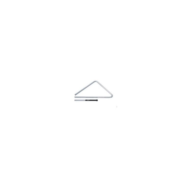 Triângulo Torelli 30 Cm (13mm) Torelli