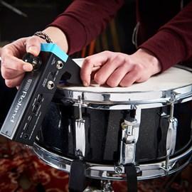 Trigger de Bateria Digital RT-Mics Roland