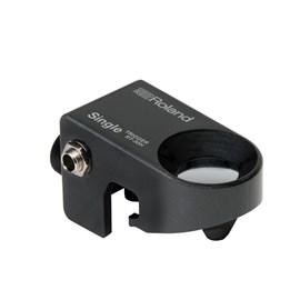 Trigger Roland RT-30H para Bateria Acústica Roland