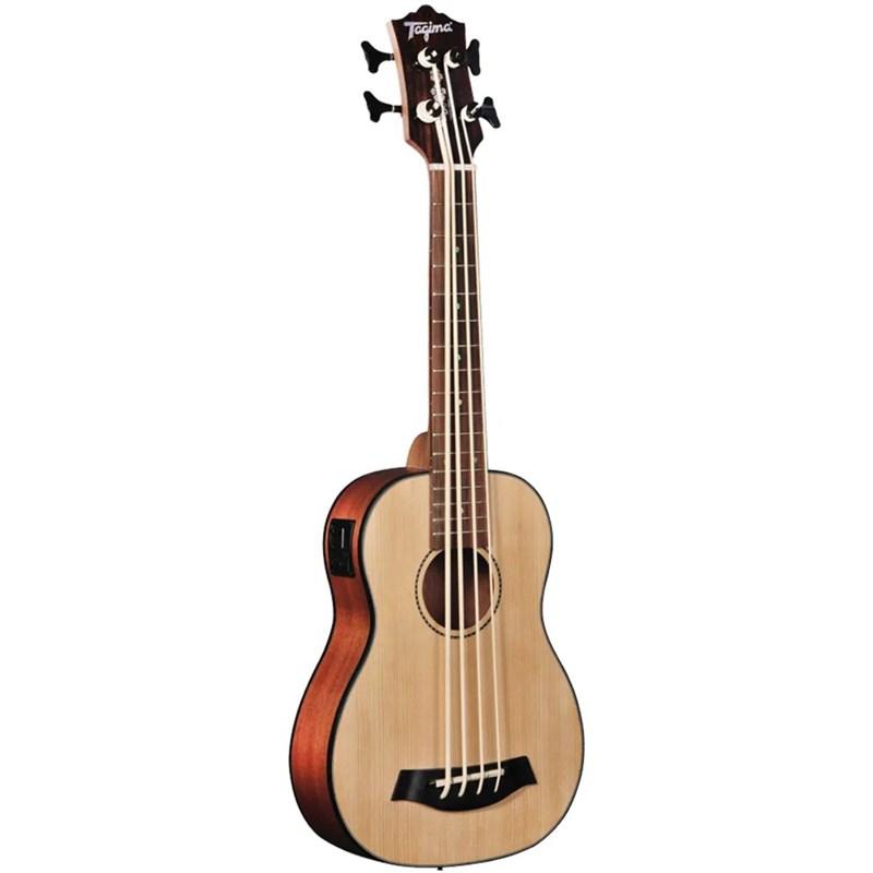 Ukulele Baixo U Bass 30 KB Tagima