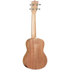 Ukulele Concert Spruce/Mahogany TWT 4 Tanglewood