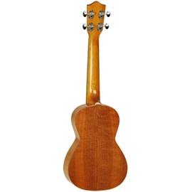 Ukulele Concert TU7 XL Lacewood Acústico Tanglewood