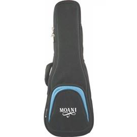 Ukulele Soprano UKMHE01-21 Moani