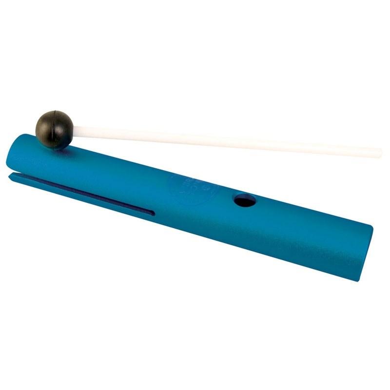 Vibra Tone Standard Lp-775 (Azul) LP