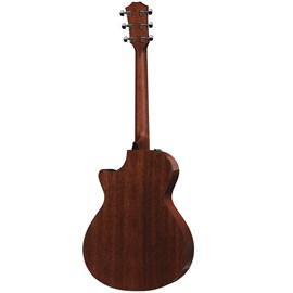 Violão 512ce Grand Concert Taylor