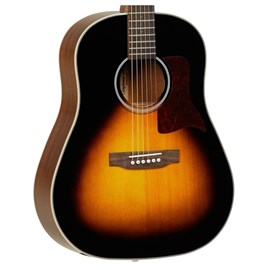 Violão Dreadnought Sundance Historic TW40 SD VS E Folk Tanglewood