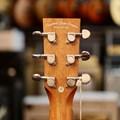 Violão Elétrico Orchestra Folk Aço Roadster TWR2 O Natural Tanglewood