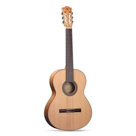 Violão Flamenco 2F Acústico Alhambra