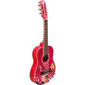 Violão Infantil Disney Minnie VID-MN1 PHX