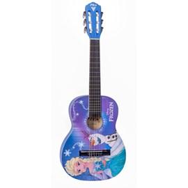Violão Infantil Nylon Disney Frozen VIF 1 PHX