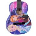 Violão Infantil Nylon Disney Frozen VIF 2 PHX