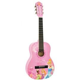Violão Infantil Nylon Disney True Princess VIP 1 PHX