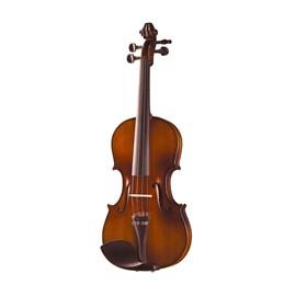Violino 4/4 Traditional VNM47 Com Case Michael