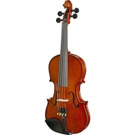 Violino 4/4 VE144 Rajado Eagle