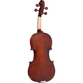 Violino 4/4 VE441 Envernizado com Case Eagle