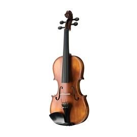 Violino Michael VNM49 4/4 Michael