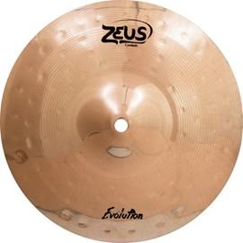 """Zevs10 Prato Evolution Splash 10"""" (B10) Zeus"""
